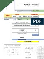 Examen de Ventlación Tabla 74416296