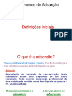fenomenos-de-adsorcao-1 (1).ppt