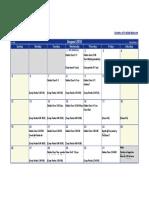 august-2018-calendar-with-holidays