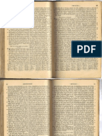 Biblia 1874 (2)(6)