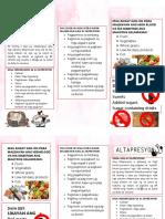 ALTAPRESYON.pdf