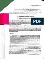 Scan 21 de jun. de 18.pdf