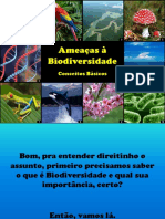 ameaasbiodiversidade-130514183447-phpapp02.pdf