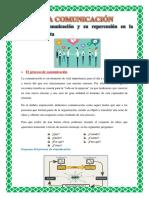 La-comunicación.docx