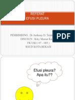 171974443-ppt-efusi-pleura.ppt