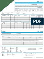 2018-Formulario Inscripcion Paicor