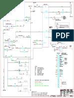 84796048-Cummins-ECM-WiringDiagram.pdf