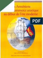 Armeniens_et_Portugais_dans_les_reseaux.pdf
