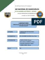 359244515-ARRANQUE-DE-MOTOR-TRIFASICO-CON-CONDENSADOR.docx