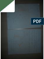 otp.pdf