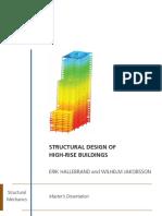 Visoke zgrade.pdf
