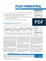 boletín-empleo-nacional-trimestre-móvil-def-2018