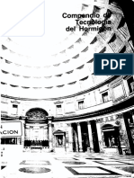 COMPENDIO DE TENOLOGÍA DEL HORMIGÓN.pdf