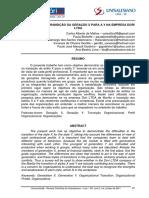 Artigo 1-.pdf