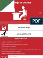 TRABAJO EN OFICINAS.pdf