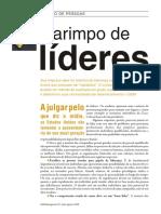 GARIMPO DE LIDERES.pdf
