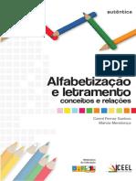 Alfabetizacao Letramento Livro.pdf Ferraz (Borges)