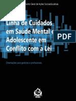 LinhadeCuidadosemSadeMentaleoAdolescenteemConflitocomaLei (1)