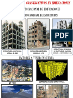 PROCEDIMIENTOS CONSTRUCTIVOS EN EDIFICACIONES