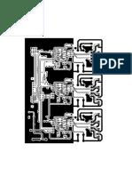 pcb_s.pdf