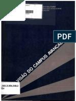 me002223.pdf