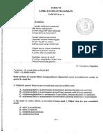 subiecte_adm_2016.pdf