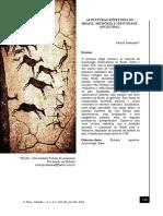 2388-5227-3-PB.pdf