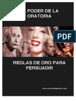 Regladeoroparapersuadir.pdf