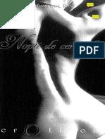 Francoise Rey Nopti de Cerneala PDF