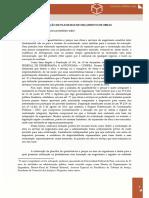 Artigo_Elaboração de Planilhas de Orçamento de Obras.pdf