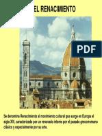 Arte_renacimiento_2_ESO.pdf