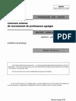 AGREGEXT_Probleme-de-physique-option-physique_2004_AGREG_PHYS.pdf