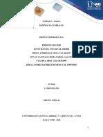 Unidad 3 - Fase 4 Diseños Factoriales