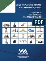catalogo-miller-valves.pdf