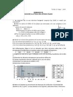fi904_seminario5_20181_v2.pdf