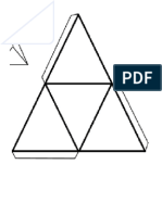 PIRAMIDE DE BASE TRIANGULAR.docx