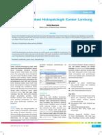 21_244Analisis-Sistem Klasifikasi Histopatologik Kanker Lambun