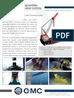 GMC Connection.pdf