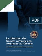 LA_DETECTION_DES_FRAUDES_COMMISES_EN_ENTREPRISE_AU_CANADA.pdf