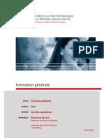 FINANCES_PUBLIQUE_COURS.pdf