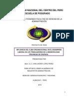 7.- Proy. de Investigacion