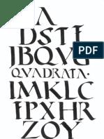 clarademiguel-alfabetoquadrata