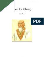 Tao-Te-Ching.pdf
