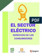 Guia Sector Electrico