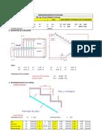 Hoja Excel para el Dimensionamiento de Escalera- Ing. Genaro Delgado.xlsx