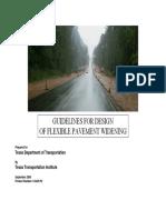 Pavement.pdf