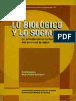 Lo biologico y lo social (2).pdf