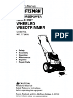 CraftsmanHighWheelWeedTrimmer.pdf