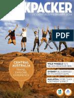 Backpacker.Essentials.TruePDF-February.2014.pdf