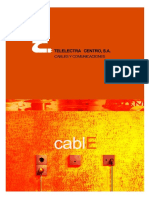Catalogo Redes Venezolano